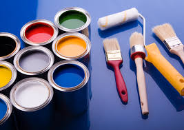 Order Dunn Edwards Paint Now