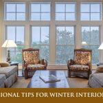 Professional Tips For Winter Interior House Painting