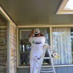 Best House Painting Services In California