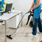 Tips House Painting Services For Spring Cleaning