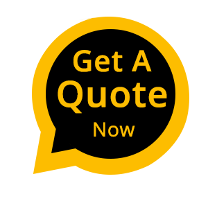 Get Qoute Now