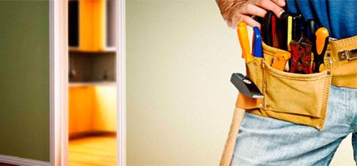 Los Angeles Handyman Service