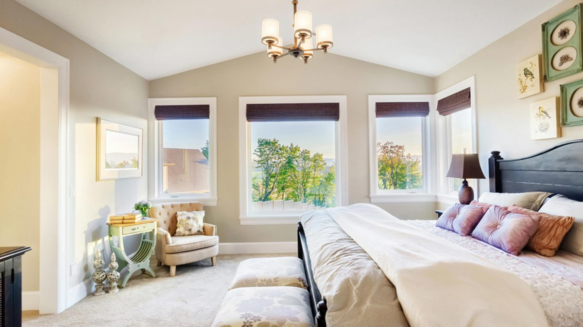 Maggy Maids House Cleaners Los Angeles