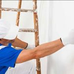 Fredy's House Painting Renovation Los Angeles