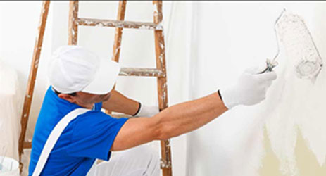 Find House Painters