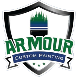Mike Armours Custom Painting
