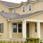 ACTION- House Painter & Commercial Painting