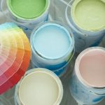 How Much Paint Do I Need To Buy For My House Exterior