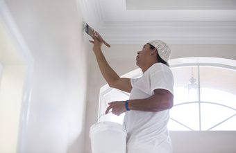 Get painting jobs for house painters